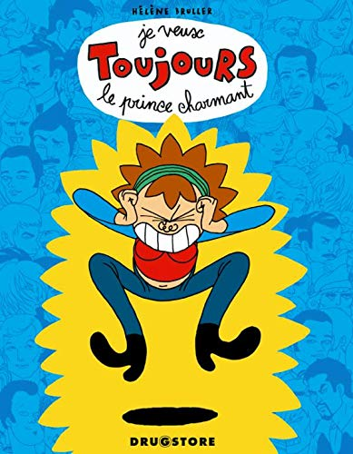 9782226166708: Je veux Toujours le prince charmant : Tome 2 (French edition)