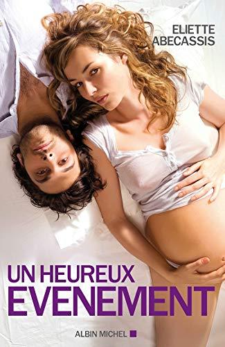 9782226167200: Heureux Evenement (Un) (Romans, Nouvelles, Recits (Domaine Francais))