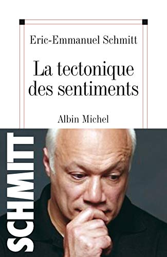 9782226168061: Tectonique Des Sentiments (La) (Poesie - Theatre) (French Edition)