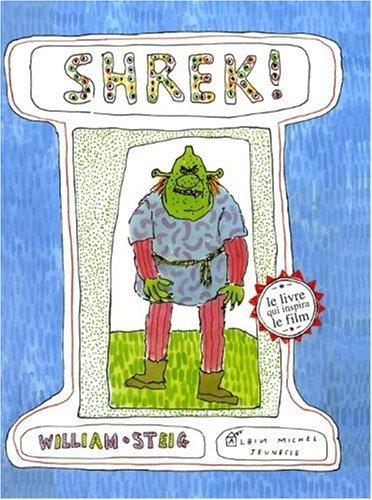 Shrek !: Deloraine, Catherine