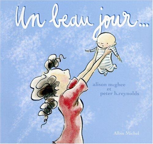 9782226177544: Un Beau Jour... (French Edition)