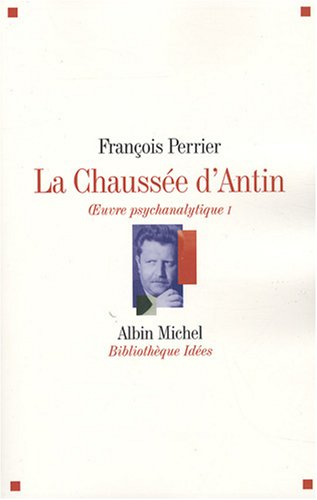 9782226179173: Chaussee D'Antin (La) (Collections Sciences - Sciences Humaines) (French Edition)