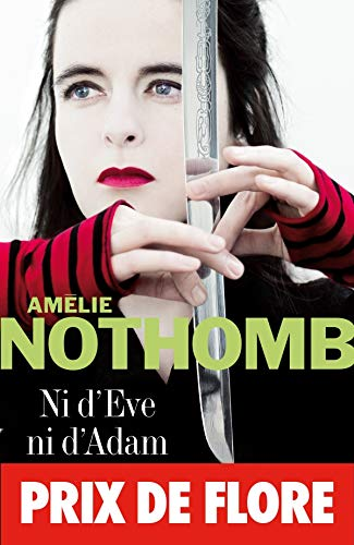 9782226179647: Ni D'eve Ni D'adam (French Edition)