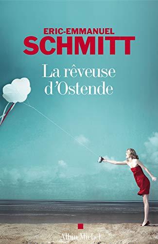 9782226181077: Reveuse D'Ostende (La) (Romans, Nouvelles, Recits (Domaine Francais)) (French Edition)