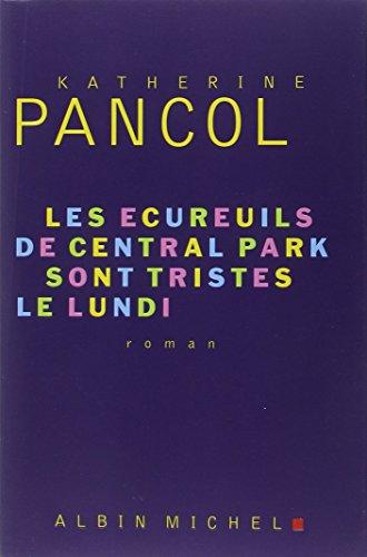 Coffret - Katherine Pancol - 3 volumes: Pancol, Katherine
