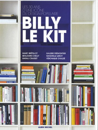 Billy Le Kit (Photos) (French Edition): Plusieurs