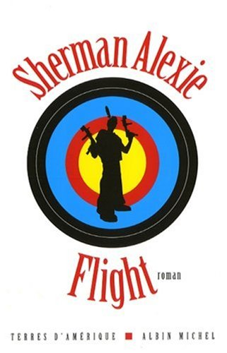 9782226186492: Flight (Collections Litterature) (French Edition)