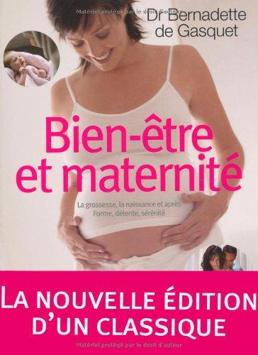 9782226187628: Bien-Etre Et Maternite (Essais) (English and French Edition)