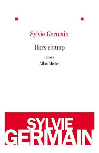 9782226193988: Hors Champ (Romans, Nouvelles, Recits (Domaine Francais)) (French Edition)