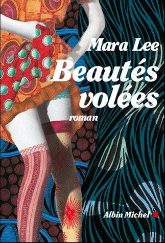 Beautés volées: Lee, Mara