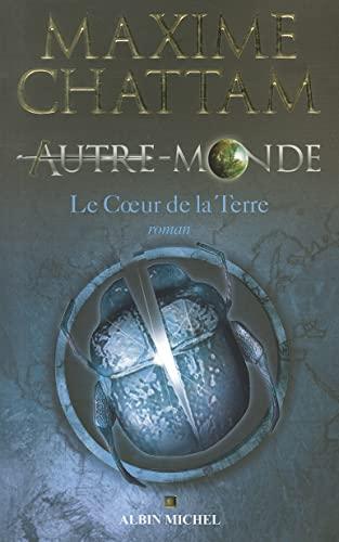 9782226208408: Autre-Monde - Tome 3 (French Edition)