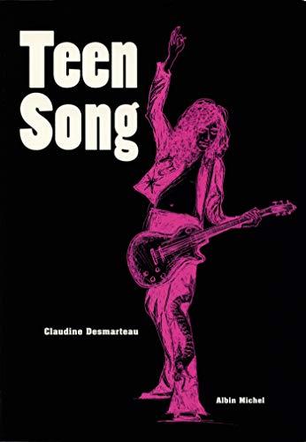9782226209580: Teen Song
