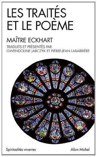 9782226220486: Traites Et Le Poeme (Les) (Collections Spiritualites) (English and French Edition)