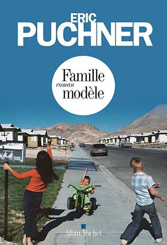 9782226229786: Famille modèle (A.M. TER.AMER.)