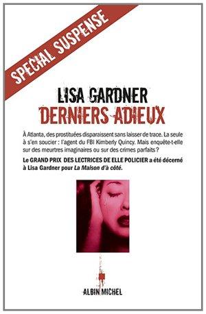 9782226229809: Derniers adieux (French Edition)