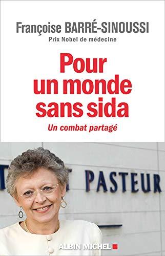 9782226230690: Pour un monde sans sida (French Edition)
