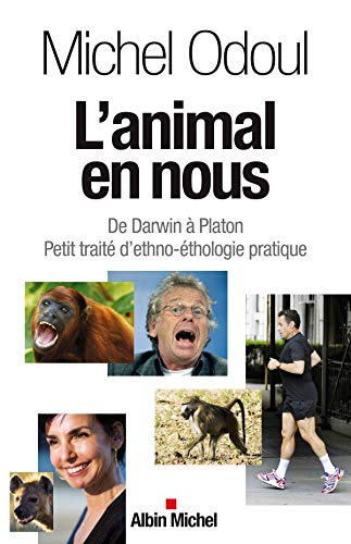 9782226230782: L'animal en nous (French Edition)