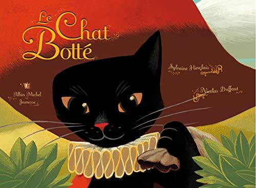9782226231079: Le Chat Bott�
