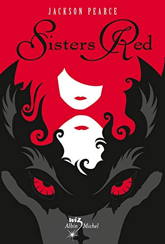 9782226231123: Sister red (French Edition)