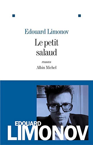 9782226238436: Le petit salaud (French Edition)