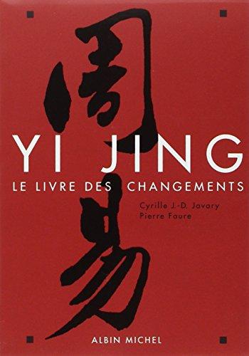 9782226239303: Yi Jing