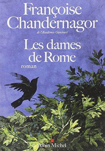 La reine oubliée - Tome 2: Chandernagor, Fran�oise