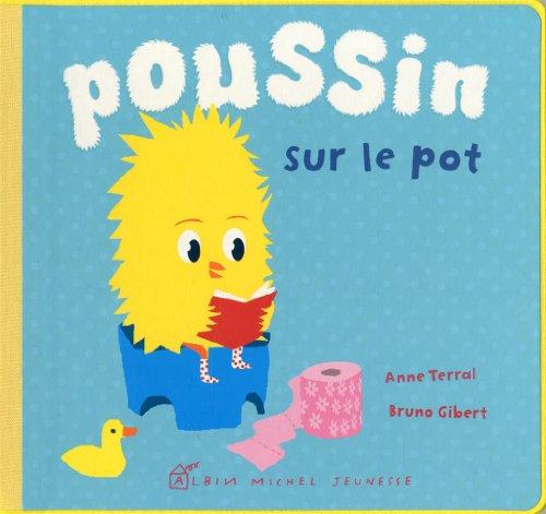 9782226240569: Poussin sur le pot