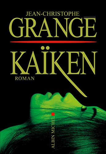 9782226243034: Kaiken (French Edition)