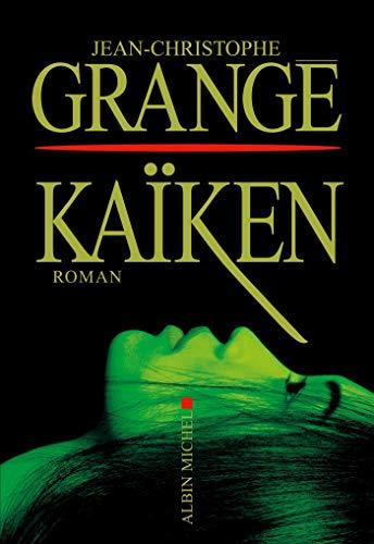 9782226243034: Kaiken (French Edition)