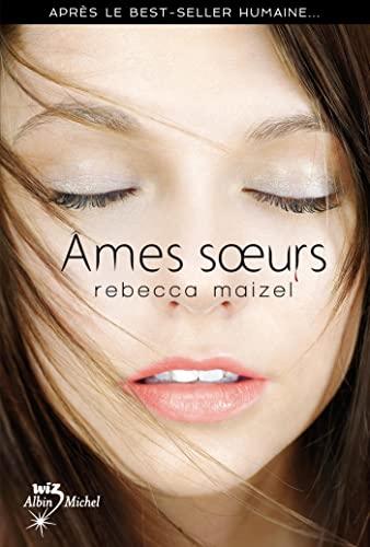 9782226243430: Ames soeurs