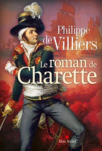 9782226244215: Le Roman de Charette