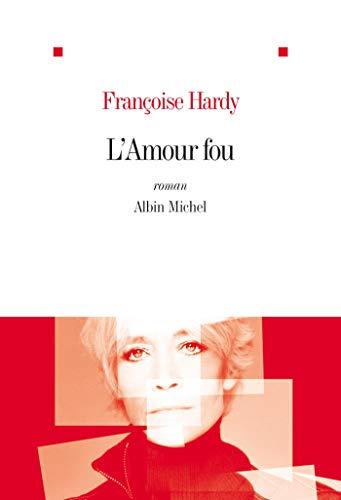 9782226244314: L'amour fou