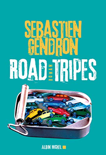 9782226248251: Road tripes