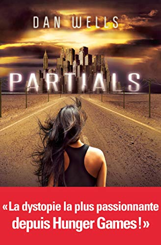 9782226250766: Partials - tome 1