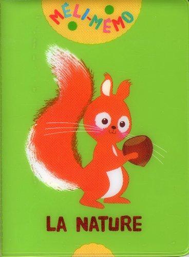 9782226250810: La nature