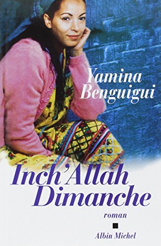Inch'Allah Dimanche: n/a