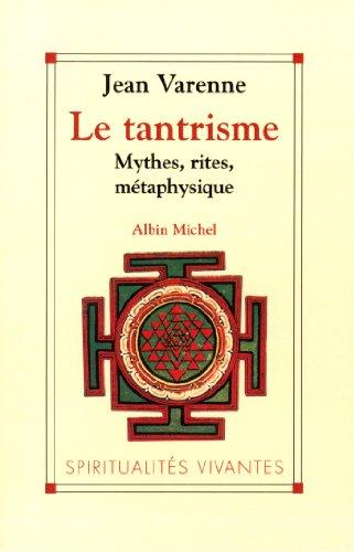 9782226252326: Le Tantrisme (Pod)