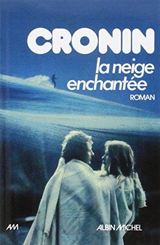 9782226253019: La Neige Enchantée