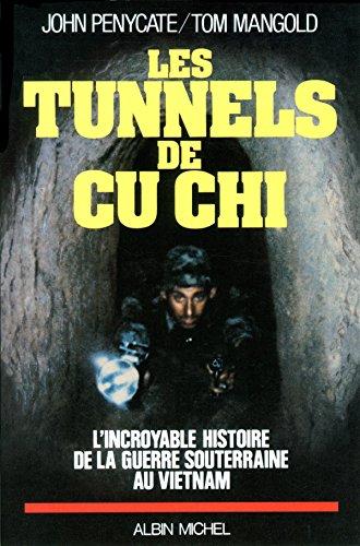 9782226253576: Les Tunnels de Cu Chi (POD)