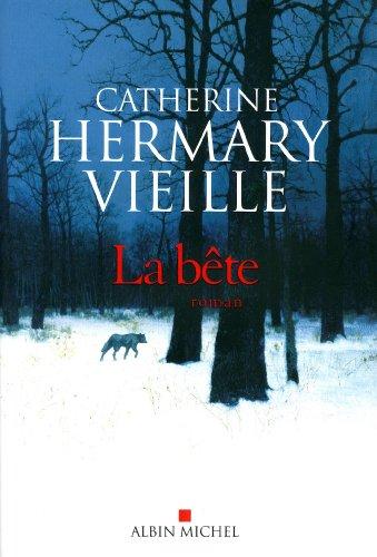 La bête: Hermary-Vieille, Catherine