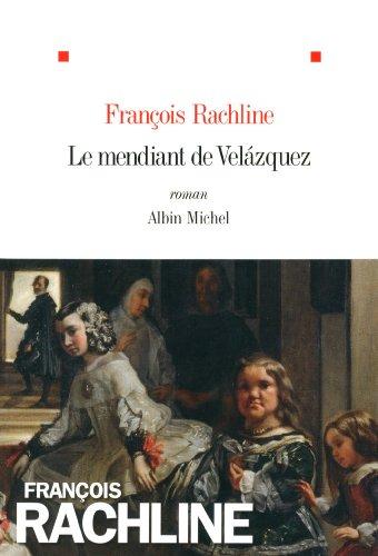 9782226256034: Le mendiant de Vélasquez
