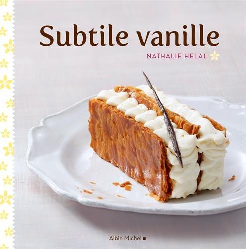 9782226257123: Subtile Vanille