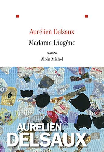 9782226258274: Madame Diogène