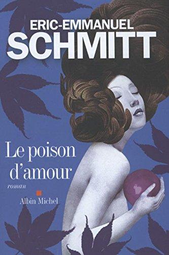9782226259950: Le poison d'amour