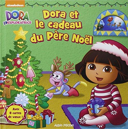 9782226313478: Dora et le cadeau du Père Noël
