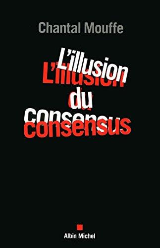 9782226314932: L'illusion du consensus