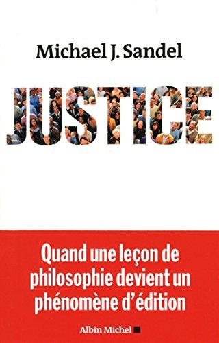 9782226314994: Justice, bien juger pour bien agir
