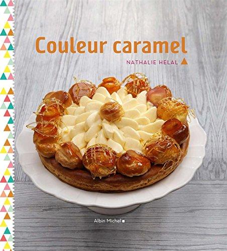 9782226316844: couleur caramel