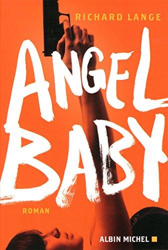 9782226317094: Angel baby