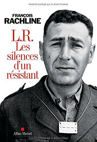 L.R.: Rachline, François